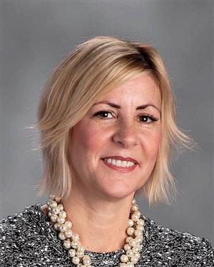 joanne-buckheit-principal