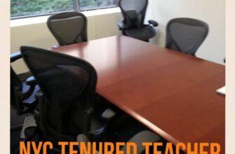 Uft Solidarity 3020 A Hearing Room Teacher Guide 8086490 335x220