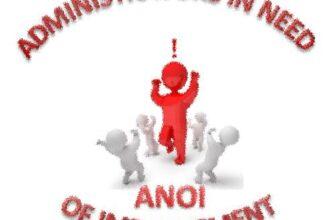 Anoi Graphic 9478412 335x220