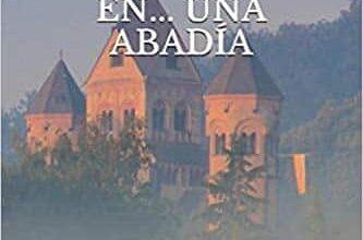 graciela-abadia