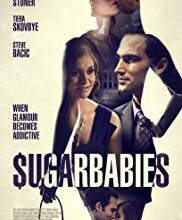 Sugarbabies 2015 5890931 182x220