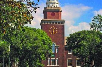 B Brooklyn College2 Credit Cuny 9722870 335x220