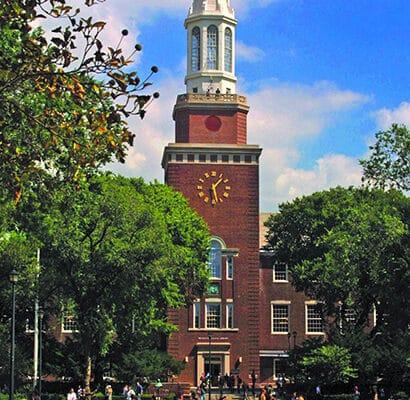 B Brooklyn College2 Credit Cuny 9722870 410x400
