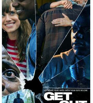 watch-get-out-2017-movie-online-streaming-download-2
