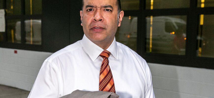 Manuel Urena 8200158 870x400