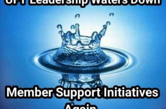 uft-leadership-waters-down-member-support-initiatives-2
