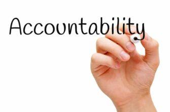 Accountability 8166941 335x220