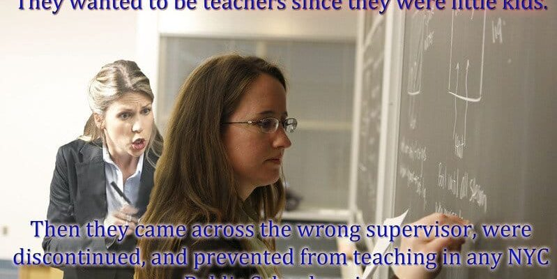 update-nontenured-teacher-speaks-up-and-is-terminated