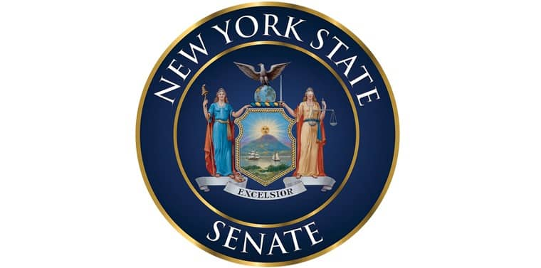 nys-healthy-workplace-bill-needs-support-to-pass-in-senate-and-assembly-2