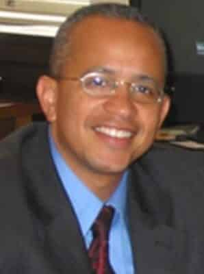 David Jimenez 6559906 298x400