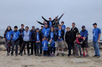 Epri Team Beach Cleanup 1024x768 4302876 335x220