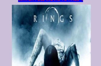 Watch Rings 2017 Full Movie Streaming Free 1 638 9051631 335x220