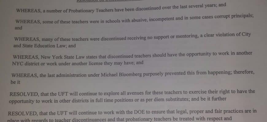 approximately-20-discontinued-educators-meet-with-top-uft-2