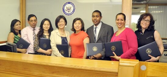 District 25 Teacher Appreciation Awards 1 9001039