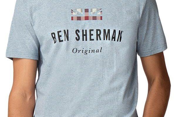 ben-sherman